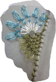 Needle Tatting, Needle Lace, A Hook, Lace Making, Bead Crochet, Hand Embroidery, Knots, Needlework, Diy And Crafts