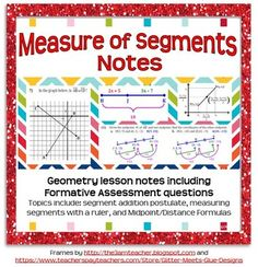 Printables Activity Worksheet Distance And Midpoint Exploration Answers special right triangles exploration knowledge included in this package is a set of guided notes and answer key for lessons on learn measuringdistance formulasmidpo