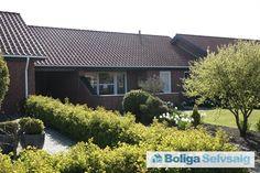Emil Rostrups Vej 58, 5881 Skårup Fyn - Andelsbolig sælges –   hyggelig og ældrevenlig #skårup #andel #andelsbolig #andelsrækkehus #selvsalg #boligsalg