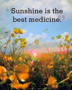 Motivation Positive, Positive Quotes, Positive Attitude, Attitude Quotes, Positive Thoughts, Bohemian Quotes, Spring Quotes, Spring Sayings, Quotes About Spring