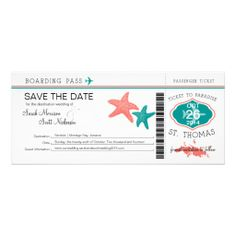 >>>Hello          Save the Date Boarding Pass to St. Thomas Personalized Invitations           Save the Date Boarding Pass to St. Thomas Personalized Invitations lowest price for you. In addition you can compare price with another store and read helpful reviews. BuyHow to          Save the ...Cleck Hot Deals >>> http://www.zazzle.com/save_the_date_boarding_pass_to_st_thomas_invitation-161359506610262287?rf=238627982471231924&zbar=1&tc=terrest