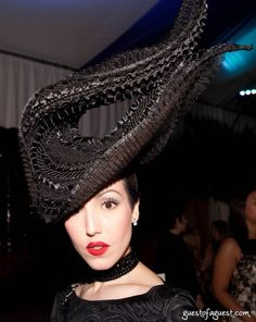 Michelle Harper #fashion