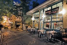 Tsinari - A magical and dreamy place to in Thessaloniki Macedonia Greece Macedonia Greece, Crete Greece, Vacation Trips, Vacations, Thessaloniki, Santorini, The Locals, Memories, Explore
