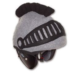 Mental Knight Helmet Cover - Youth - Buckman's Ski and Snowboard Shop