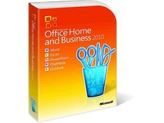 Cheap Microsoft Office Home and Business 2010 Key Sale Only $33.99 From http://www.windows81keys.com/