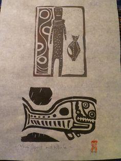 Maori Designs, Google, Accessories, Image, Ornament