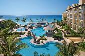 Now Jade Riviera Cancun, Riviera Maya