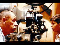 SOUNDTRACK CINEMA PARADISO - ENNIO MORRICONE