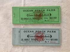 Tickets Price Tickets, New London, Ocean Beach, Stuff To Do, Memories, Times, My Favorite Things, Souvenirs, Remember This