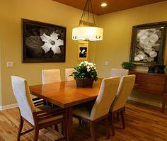 ideas-para-decorar-una-sala-de-comedor4.jpg