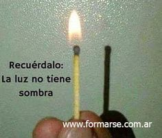"""Roughly translated: """"From the shadow's perspective, the fire doesn't exist"""". Lol Memes, Funny Memes, Jokes, Love Phrases, Spanish Quotes, Some Words, Deep Thoughts, Sentences, Favorite Quotes"""