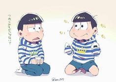 I think ChoroJuushi is the most cute shipping in this fandom :D