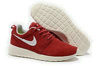 Skor Nike Roshe Run Dam ID Low 0006