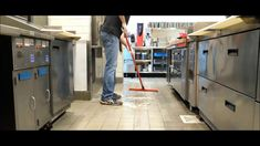 111 best cleaning services omaha images in 2019 rh pinterest com