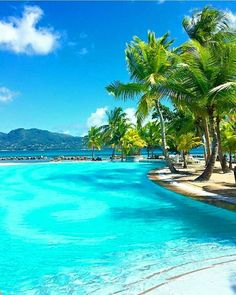 Kempinski Seychelles Resort in Baie Lazare (Mahe - Seychellen)