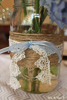 Vintage Baby Shower Ideas. So simple and chic, you will really get inspired by this post. Thanks to Mr and Mrs P