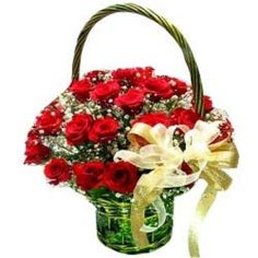 FBN's online flower delivery in India is one of the best services. We have inked a few reasons why our flower delivery is the best choice in our previous post. Let's discuss some more about the same.  http://fbn-flower.blogspot.in/2015/09/why-fbns-online-flower-delivery-is-best.html