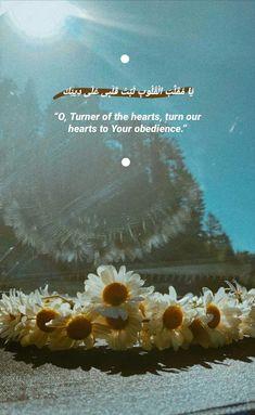 Islamic Quotes, Quran Quotes Inspirational, Muslim Quotes, Religious Quotes, Muslim Beliefs, Islam Muslim, Duaa Islam, Islam Quran, Quotes And Notes