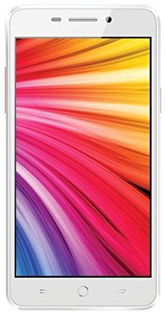 Intex Aqua Star 4G (White, 8 GB) on September 22 2016. Check details and Buy…