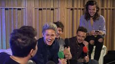 one direction bbc live lounge 2015 - Google Search