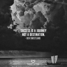 """783 Likes, 3 Comments - EMPIRE OF VIKINGS (@empire_of_vikings) on Instagram: """"Success is a journey not a destination. ⚔"""""""