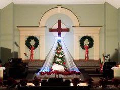 Christmas Tree, Holiday Decor, Creative, Home Decor, Teal Christmas Tree, Decoration Home, Room Decor, Xmas Trees, Christmas Trees