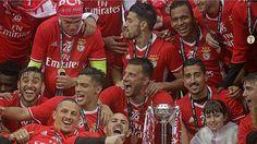 Benfica de André Carrillo se corona campeón de Portugal - http://www.notimundo.com.mx/deportes/benfica-andre-carrillo-campeon-portugal/