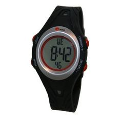 EKHO FIT 19 Heart Rate Monitor * To view further for this item, visit the image link.