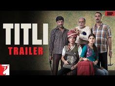 # Titli # {2015} HD 720p Bollywood | all full movie online