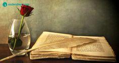 Davranışlar kelimelerden daha fazla konuşur, daha çok şey ifade eder. Oscar Wilde #KitabaKoşuyoruz  Sözler: http://sozlersitesi.com/guzel-sozler/kitap-sozleri/