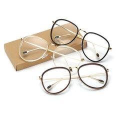 Óculos óculos Armações de Marca Designer de moda de Grandes Dimensões Mulheres Oval Quadro da Cópia Dos Homens Grandes Armações de Óculos Frame Ótico de Alta qualidade em Armações de óculos de Das mulheres Roupas & Acessórios no AliExpress.com | Alibaba Group