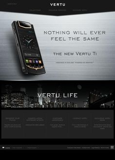 #phone #web #design #layout