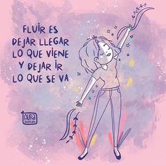 Positive Phrases, Motivational Phrases, Positive Quotes, Love Phrases, French Quotes, Bff Quotes, Positive Mind, Life Motivation, Some Words