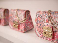 FURLA au Printemps de la Mode #Fashion #love https://www.obsessionluxe.com/2016/01/23/furla-au-printemps-de-la-mode/