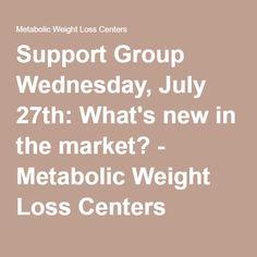 Weight loss programs in westport ct