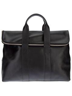 3.1 Phillip Lim 31 Hour Bag - Irina Kha - farfetch.com