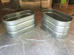 Container Tomato Gardening copper patina and rust container gardens, container gardening, repurposing upcycling, We started with basic galvanized tubs Tomato Garden, Vegetable Garden, Container Gardening, Gardening Tips, Organic Gardening, Water Hose, Water Trough, Water Tank, Galvanized Tub