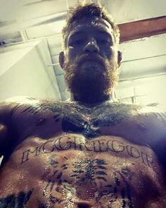The Notorious Conor McGregor Ufc Conor Mcgregor, Connor Mcgregor, Mcgregor Wallpapers, Notorious Conor Mcgregor, Don Juan, Fight Night, Fighting Irish, Mixed Martial Arts, Lineman