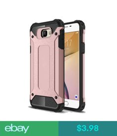 newest 0c5d5 d0b20 15 Best Samsung Galaxy j7 phone cases images in 2018 | Phone cases ...