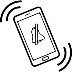Il blog del Gufo Saggio - Spam poetico ed altro: Spam poetico:Telefono muto