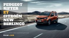 Peugeot, France, Location, Car, Automobile, Cars, French Resources