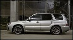 2007 forester xt for sale - Google 検索