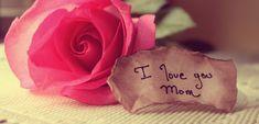 Happy birthday in Heaven Melanie🌹With Love, Mom Happy Mothers Day Pictures, Happy Mothers Day Messages, Mother Day Message, Happy Mother Day Quotes, Mother Day Wishes, Birthday In Heaven Mom, Mom In Heaven, Happy Birthday Mom, Happy Valentines Day Son