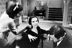 They're creepy and they're kooky: Audition photos for 'The Addams Family,' 1964 | Dangerous Minds Original Addams Family, The Addams Family 1964, Addams Family Tv Show, Family Tv Series, Ted Cassidy, Frankie Jonas, John Astin, Charles Addams, Carolyn Jones