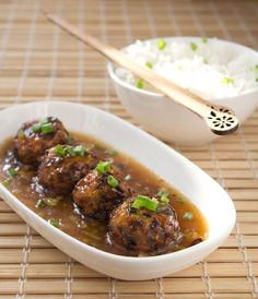 veg manchurian recipe, how to make vegetable manchurian recipe