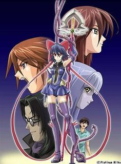Mahou Shoujo Ai San: The Anime #hentai - http://ua-n.com/hentai/728-devushka-volshebnica-ai-2-mahou-shoujo-ai-san-the-anime.html