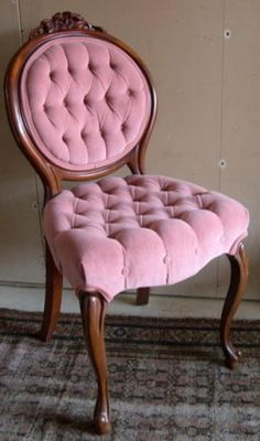 23 Best Kimball Victorian Furniture Images Victorian