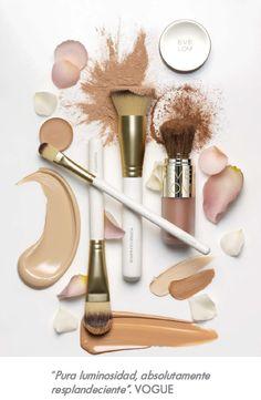 Eve Lom en Marta García Boutique. #cosmética #maquillaje #makeup