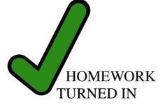 Homework Turn In, Spelling Worksheets, Company Logo, Letters, Logos, Logo, Letter, Lettering, Calligraphy