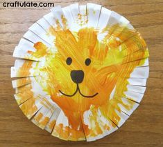 Zoo animal activities for toddlers zoo animal crafts for preschool